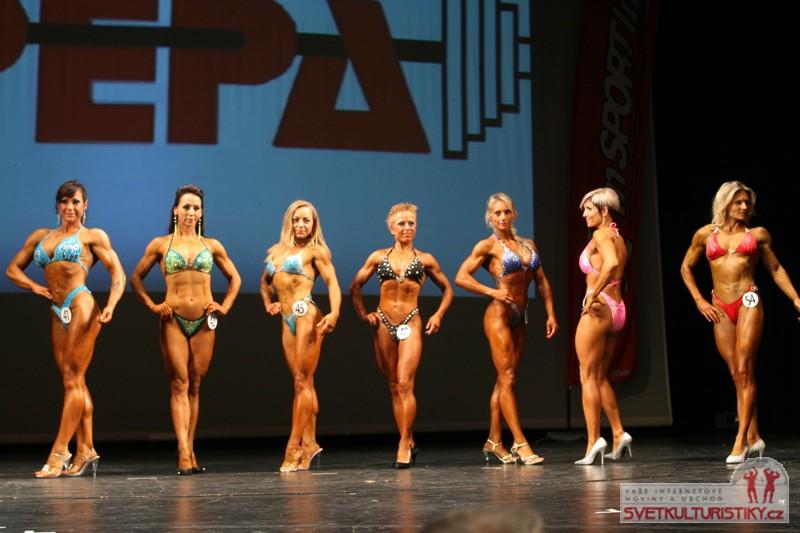 Grand Prix Pepa Opava 2013